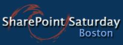 SharePointSatBoston