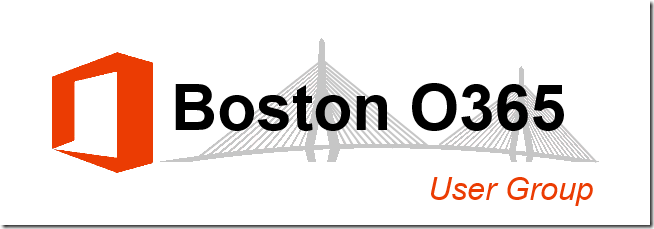 BosO365-UG-Logo-650x225